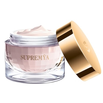 Sisley Supremÿa The Supreme Anti-Aging Skin Care Cream 50ml