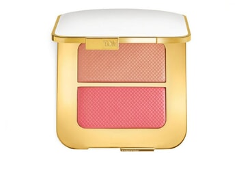 Tom Ford Sheer Cheek Duo - Lissome 12g
