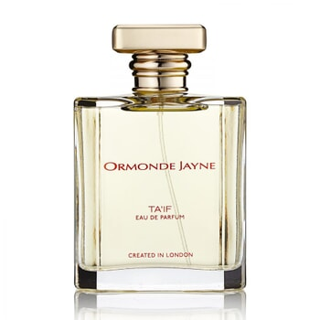 Ormonde Jayne Ta'if Eau de Parfum 50ml