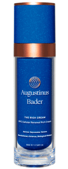 Augustinus Bader The Rich Cream 50ml