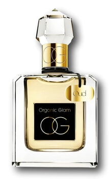 The Organic Pharmacy Oud EDP 100ml