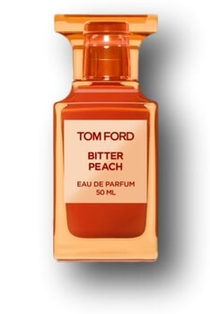 TOM FORD Bitter Peach EDP 50ml
