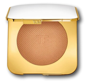 TOM FORD Bronzing Powder Bronze Age