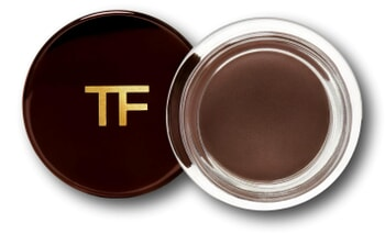 TOM FORD Brow Pomade