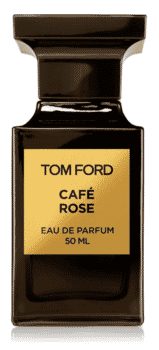TOM FORD Café Rose Eau de Parfum 100ml