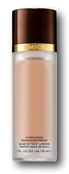 TOM FORD Complexion Enhancing Primer Pink