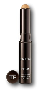TOM FORD Concealer Medium