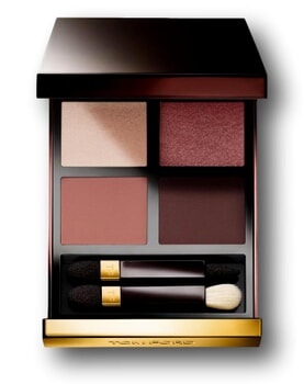 TOM FORD Eye Color Quad Cocoa Mirage
