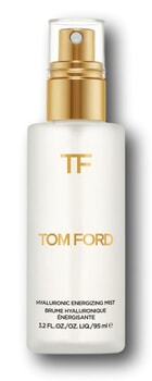 Tom Ford Hyaluronic Energizing Mist 95ml