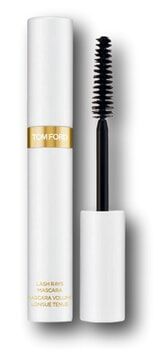 TOM FORD Lash Rays Mascara