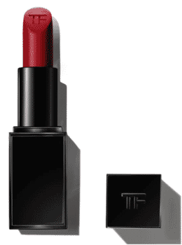 TOM FORD Lip Color - Fucking Fabulous