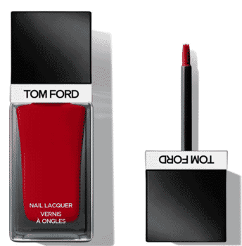TOM FORD Nail Lacquer - Fucking Fabulous