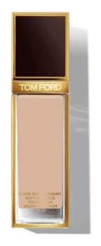 TOM FORD Shade and Illuminate Soft Radiance Foundation SPF50