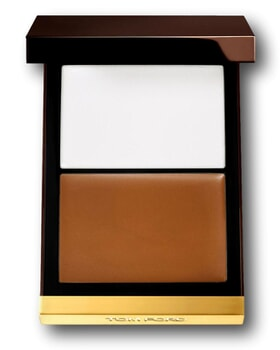 TOM FORD Shade & Illuminate Intensity One