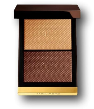 Tom Ford Skin Illuminating Powder Duo - Flicker