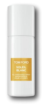 TOM FORD Soleil Blanc All Over Body Spray  150ml