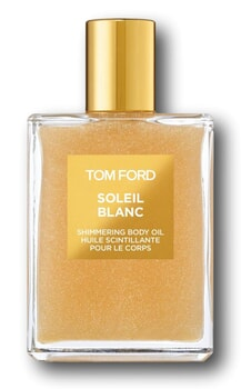 TOM FORD Soleil Blanc Shimmering Body Oil 100ml
