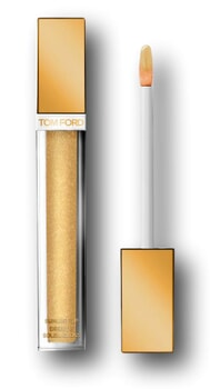 TOM FORD Soleil Sunlust Lip Gloss 6ml