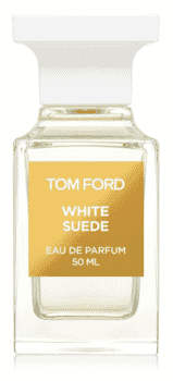 TOM FORD White Suede Eau de Parfum 50ml