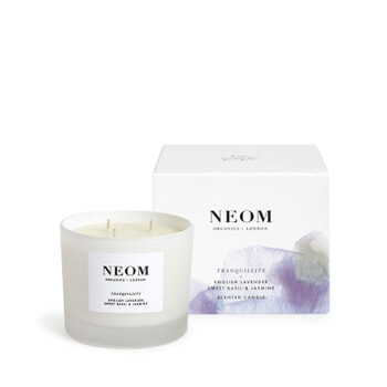 Neom Candle Tranquillity