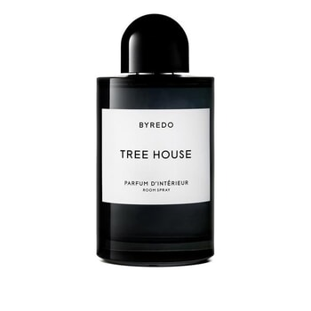BYREDO Room Spray Tree House 250ml