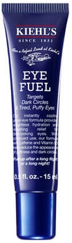 Kiehl's Eye Fuel 15ml
