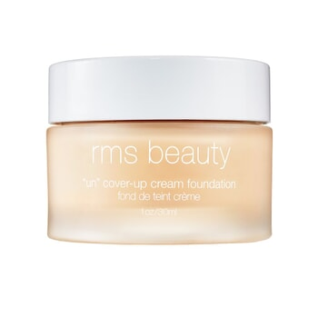 "RMS Beauty ""Un"" Cover-Up Cream Foundation 30ml"