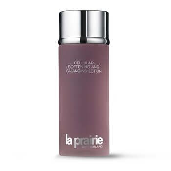 La Prairie Cellular Softening and Balancing Lotion 250ml