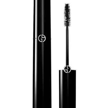 Giorgio Armani Beauty Eyes To Kill Wet Waterproof Mascara 01 Black