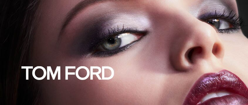 Tom Ford Cosmetics